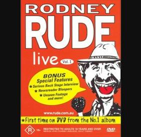 rodney-rude-live-bl