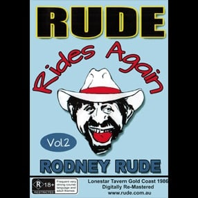 rude-ridees-again-dvd